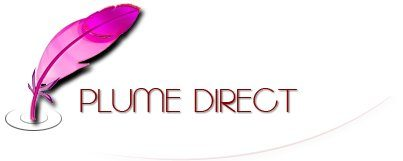 plume-direct